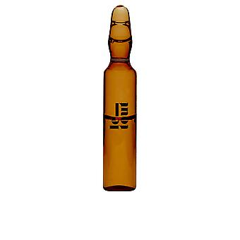 Le Tout Vit-c Ampollas 6 X 2 Ml pro ženy