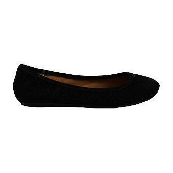 American Rag Womens CONNIE Closed Toe Ballet Flats