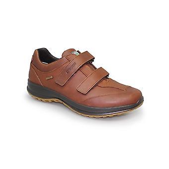 Zapato de aire activo Grisport Lewis