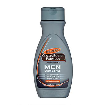 Palmer's Cocoa Butter Men Lotion 250 ml