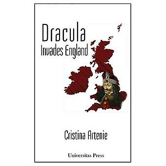 Dracula Invades England The Text the Context and the Readers by Artenie & Cristina