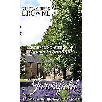 Jarvisfield by Browne & Gretta Curran