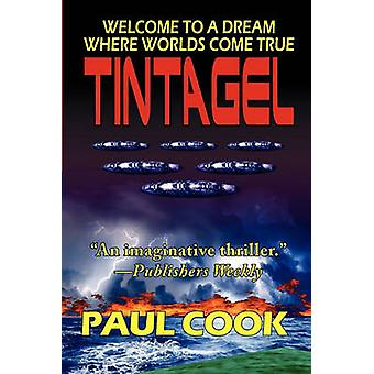 Tintagel by Cook & Paul