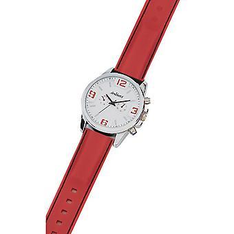 Herren's Uhr Araber HBA2263R (44 mm)