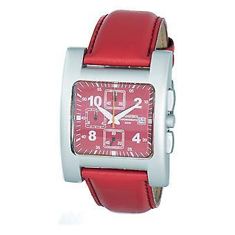 Men's Watch Chronotech CT7280-04 (40 mm) (Ø 40 mm)