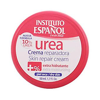 Reparativ kräm Urea Instituto Espa ol (50 ml)