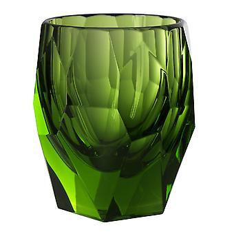 Mario Luca Giusti Milly Plastic Cup Groen