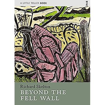 Beyond the Fell Wall by Richard Skelton - 9781908213587 Book