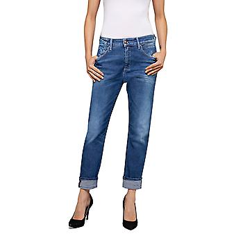 Replay Women's Marty Jeans Fit