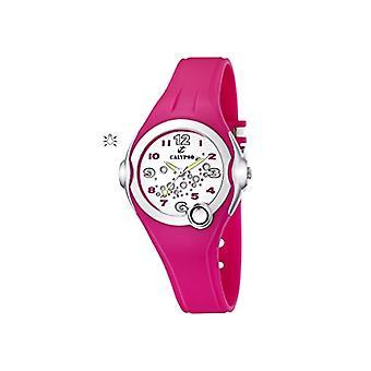 Calypso Reloj Mujer ref. K5562/3