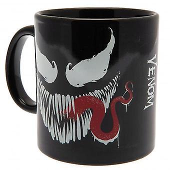 Venom Mega Mug