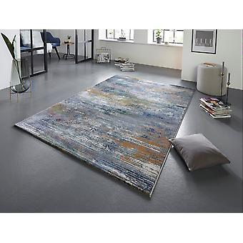 Arty 103576  Rectangle Rugs Modern Rugs