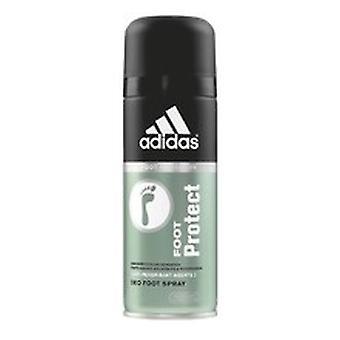 Adidas - Adidas Fußpflege Fußschutz - 150ML