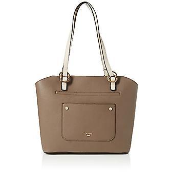 Dune Daniel - Grey Women's Handbags (Grey) 38x29x56 cm (W x H L)