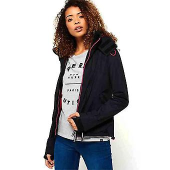 Superdry G50023Zpf9 Jacket Ladies
