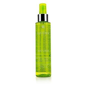 Rene Furterer Naturia Extra zacht ontklitten Spray - Frequent gebruik (alle haartypes) 150ml / 5oz