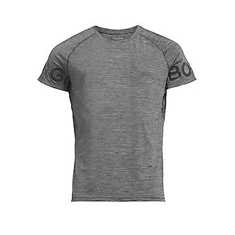 Bjorn Borg Men's Ary T-Shirt