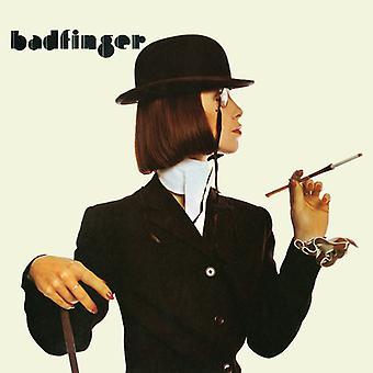 Badfinger - Badfinger [CD] USA import