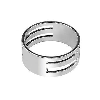 Beadsmith Jump Ring Opener Tool