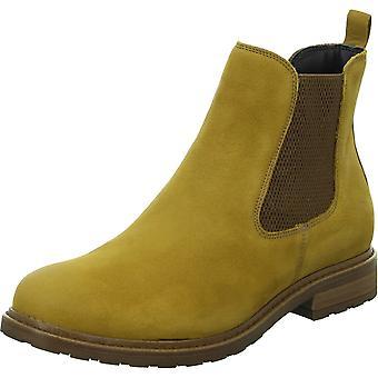 Tamaris Chelsea 112505625684 zapatos universales de invierno para mujer