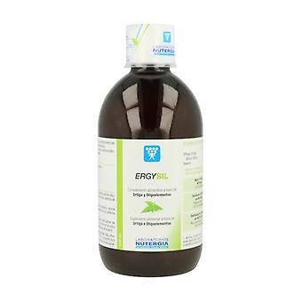 Ergysil Solution 500 ml