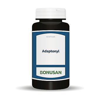 Adaptonyl 60 capsules