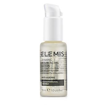 Dynamische resurfacing lotion (salon product) 236673 30ml/1oz