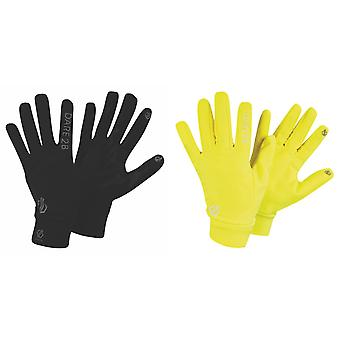 Dare 2B Adults Unisex Cogent Gloves