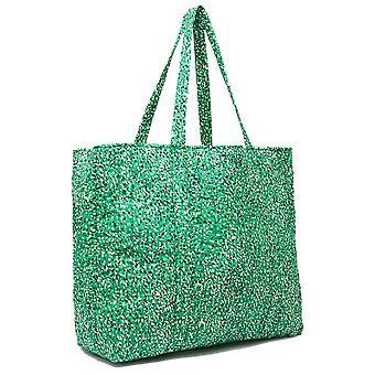Joules Womens Hillwood Vattert Tote Bag Hånd Bag