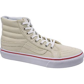 Vans SK8HI Slim VA32R2MXN skateboard hele året kvinder sko