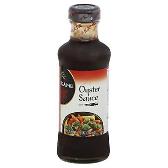Kame Oyster Sauce