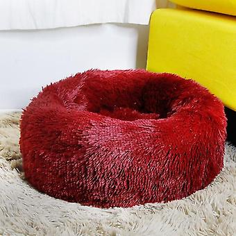 Dogs Beds For Large Bench Mat - Sofa For Dog Sleeping