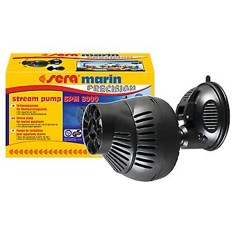 Sera Sera Marin Stream Pump SPM 8000 (Fish , Filters & Water Pumps , Internal Filters)