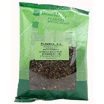 Plameca Peppermint Creek (Food, Beverages & Tobacco , Beverages , Tea & Infusions)