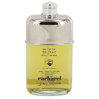 Cacharel Eau De Toilette Spray (unboxed) By Cacharel 3.4 oz Eau De Toilette Spray