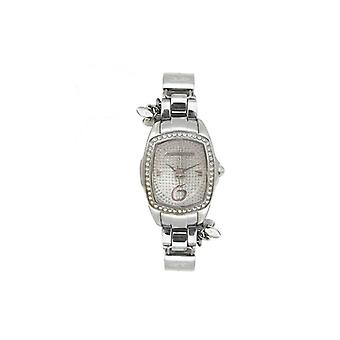 Shows woman Chronotech CT7009LS - 06 M (28 mm)