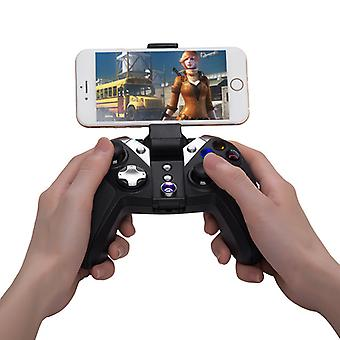 G4 48mhz Wireless Bluetooth4.0 Gamepad For Android Ios Pc