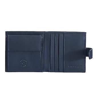 6033 Nuvola Pelle Men's wallets in Leather