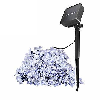 Waterproof Solar Led- Fairy Lamp String Light For Decoration
