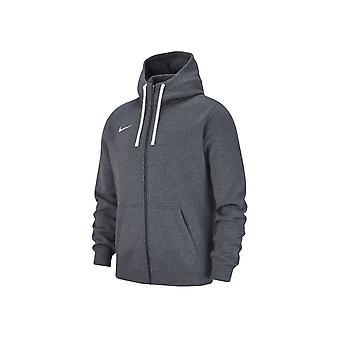Nike Team Club 19 AJ1313071 universal all year men sweatshirts