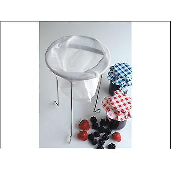 Tala Jam Straining Kit 10A00137