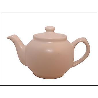 Price Kensington Tea Pot Cream 2 Cup 0056.205/728