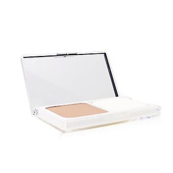 Clinique Acne Solutions Powder Makeup - # 14 Vanilla 10g/0.35oz