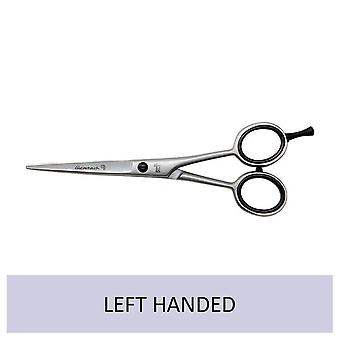 Glamtech GlamTech One Scissors 6 Inch - Left-Handed