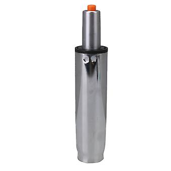 ABS+Metal Office Chair Gas Lift Cylinders Lift Cylinder Silver 80mm