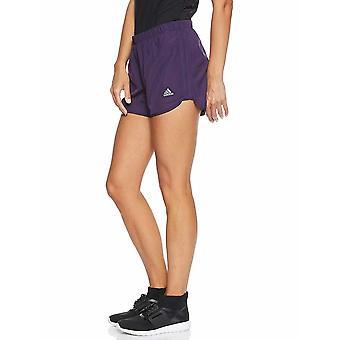 Adidas Naiset's Running Marathon 20 Shortsit DQ2639