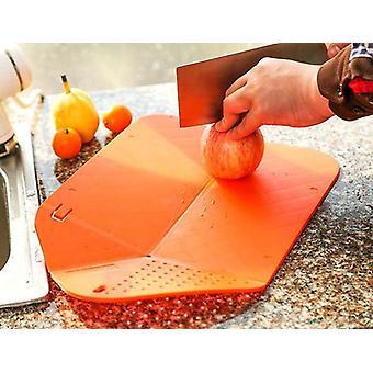 Storage Chopping Board Cutting Board