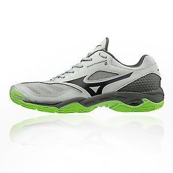 Mizuno Wave Phantom 2 Court Schuhe