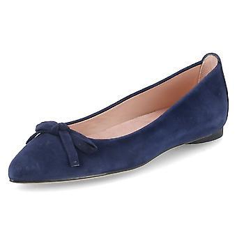 UNISA Abeno ABENOKSOCEAN universal all year women shoes