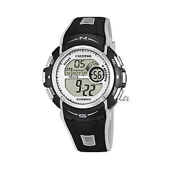 Calypso watch k5610/8